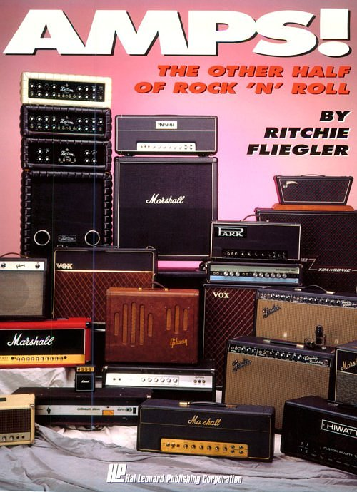 books about guitar amps guitar schematics guitar schematics guitar schematics guitar schematics