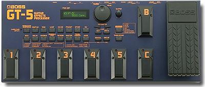 boss gt 5 rh amptone com boss gt 3 manual download boss gt-6 manual