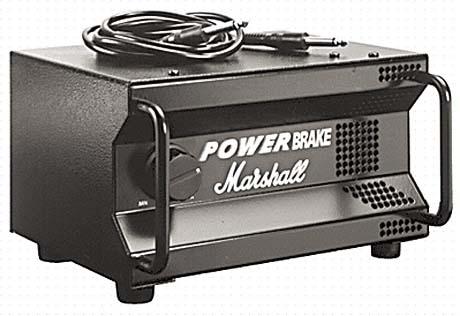 guitar amp power attenuator faq. Black Bedroom Furniture Sets. Home Design Ideas