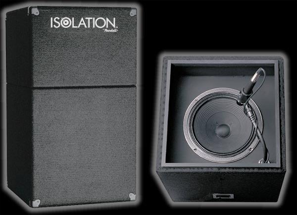 isolation cabinets. Black Bedroom Furniture Sets. Home Design Ideas