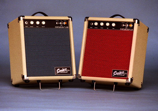 what 39 s the best portable battery powered guitar amp page 2 the gear page. Black Bedroom Furniture Sets. Home Design Ideas